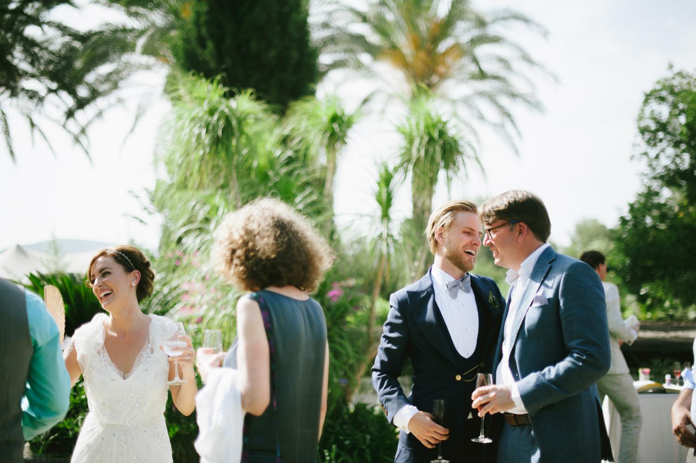 S&C The Wedding 0772© Jimena Roquero Photography.jpg