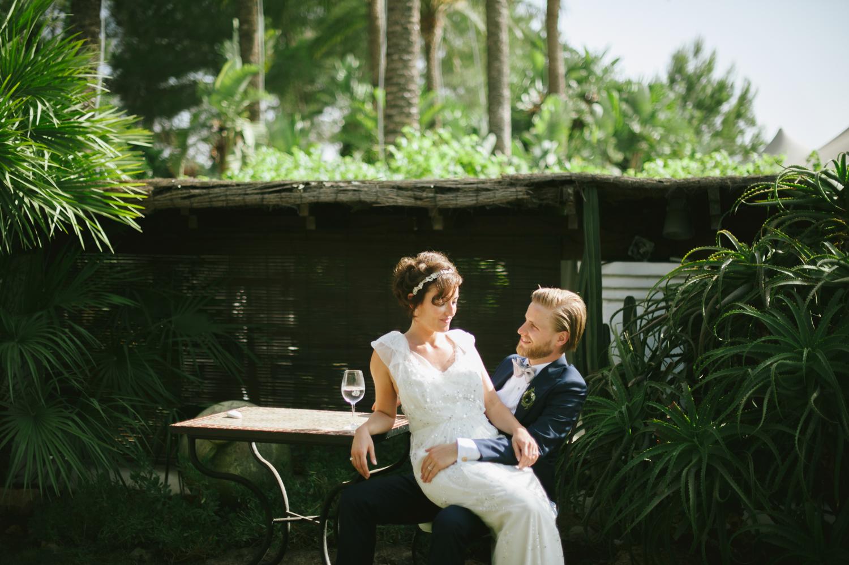 S&C The Wedding 0900© Jimena Roquero Photography.jpg