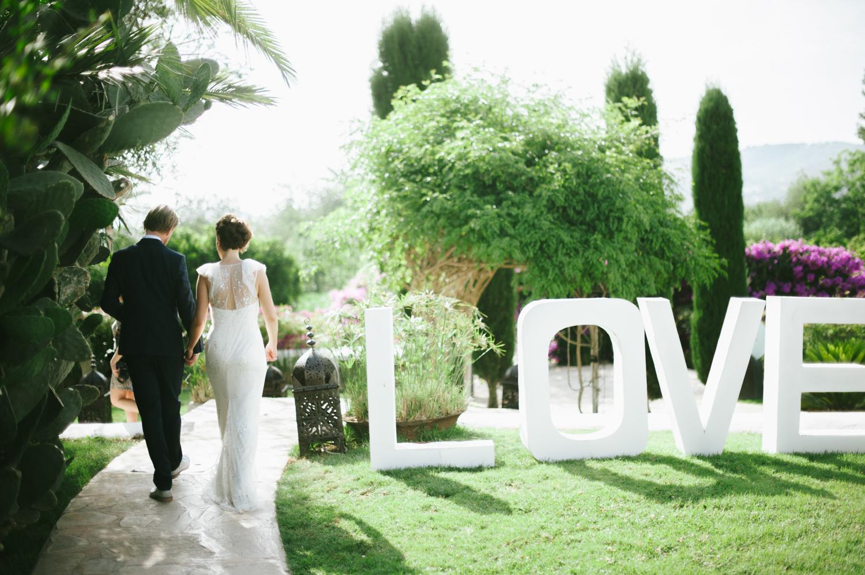 S&C The Wedding 0901© Jimena Roquero Photography.jpg