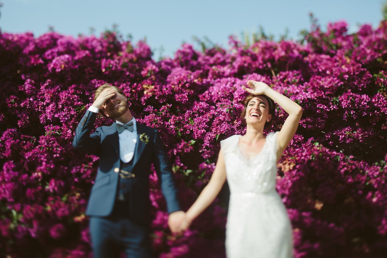 S&C The Wedding 0933© Jimena Roquero Photography.jpg
