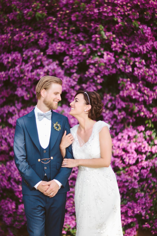 S&C The Wedding 0948© Jimena Roquero Photography.jpg