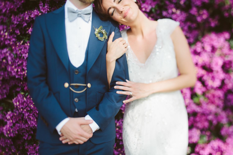 S&C The Wedding 0966© Jimena Roquero Photography.jpg