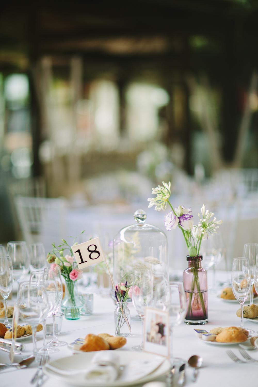 S&C The Wedding 1103© Jimena Roquero Photography.jpg