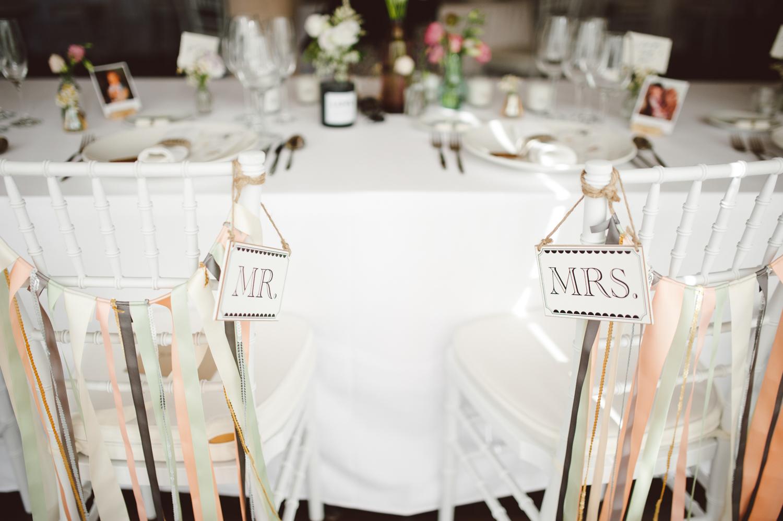 S&C The Wedding 1124© Jimena Roquero Photography.jpg