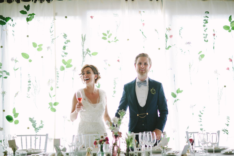 S&C The Wedding 1147© Jimena Roquero Photography.jpg
