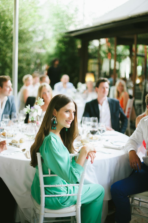 S&C The Wedding 1396© Jimena Roquero Photography.jpg
