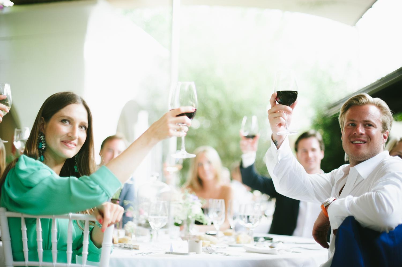 S&C The Wedding 1400© Jimena Roquero Photography.jpg