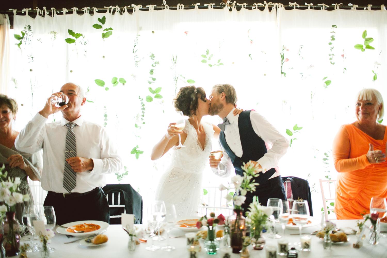 S&C The Wedding 1483© Jimena Roquero Photography.jpg