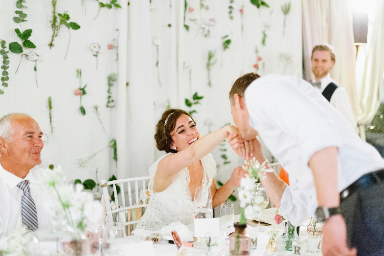 S&C The Wedding 1548© Jimena Roquero Photography.jpg
