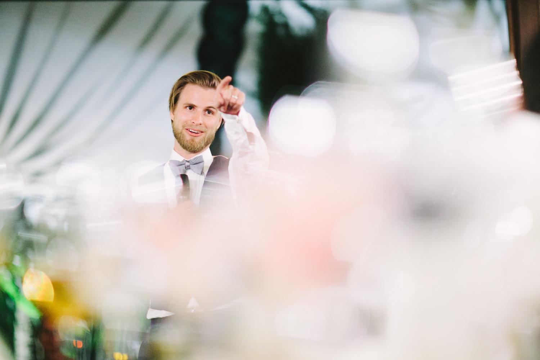 S&C The Wedding 1713© Jimena Roquero Photography.jpg