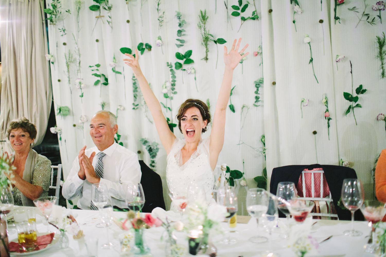 S&C The Wedding 1721© Jimena Roquero Photography.jpg