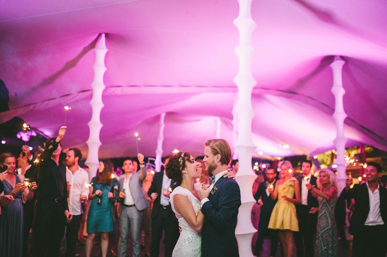 S&C The Wedding 1768© Jimena Roquero Photography.jpg