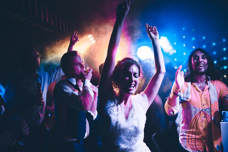 S&C The Wedding 1879© Jimena Roquero Photography.jpg