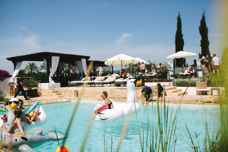 Web S&C Pool Party129© Jimena Roquero Photography.jpg