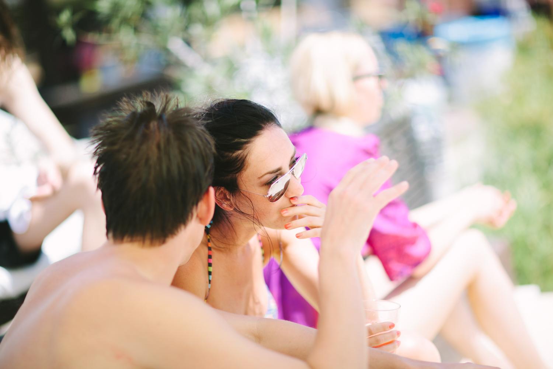 Web S&C Pool Party170© Jimena Roquero Photography.jpg