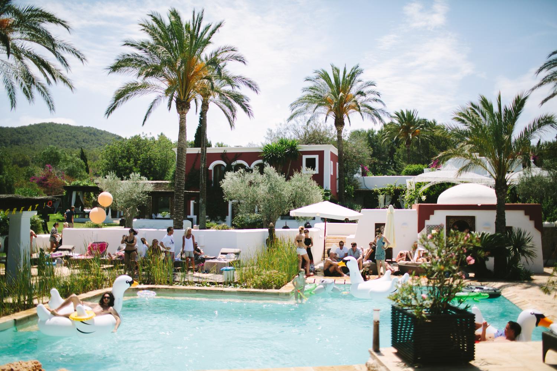 Web S&C Pool Party175© Jimena Roquero Photography.jpg