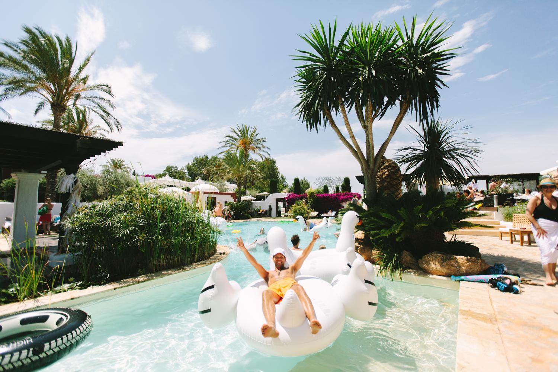Web S&C Pool Party183© Jimena Roquero Photography.jpg