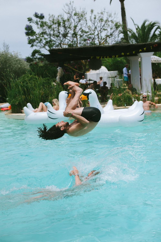 Web S&C Pool Party385© Jimena Roquero Photography.jpg