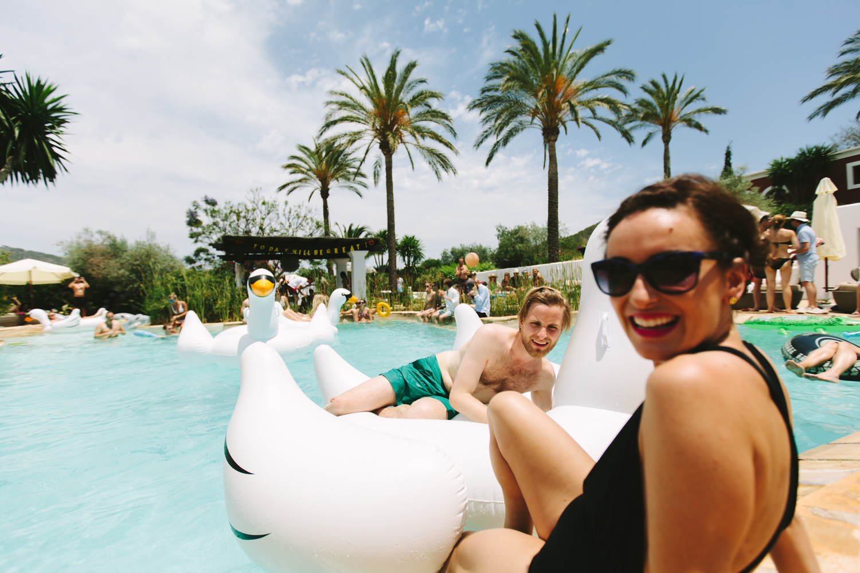 Web S&C Pool Party457© Jimena Roquero Photography.jpg
