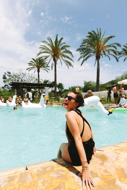 Web S&C Pool Party476© Jimena Roquero Photography.jpg