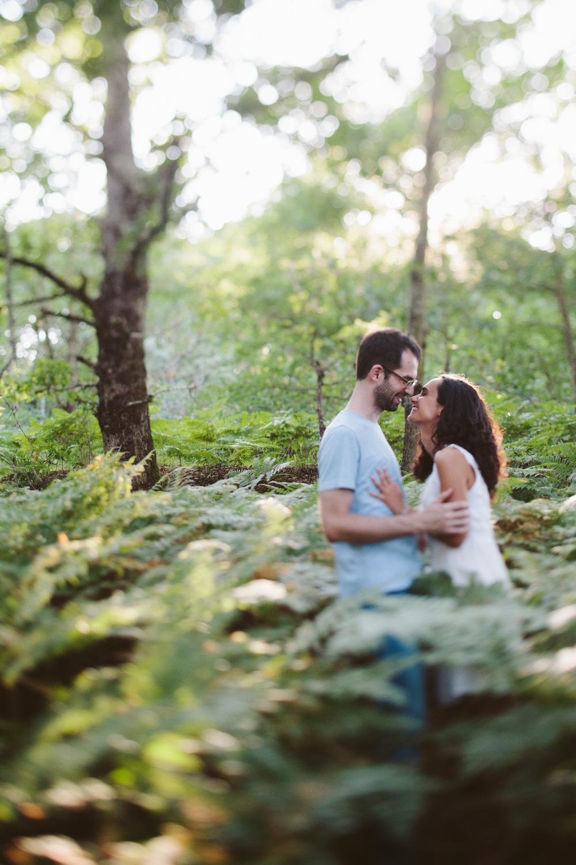 Leticia y Franco ES 082 © Jimena Roquero Photography.jpg