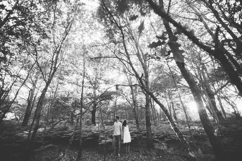 Leticia y Franco ES 088 © Jimena Roquero Photography.jpg