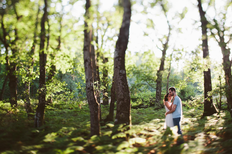 Leticia y Franco ES 129 © Jimena Roquero Photography.jpg