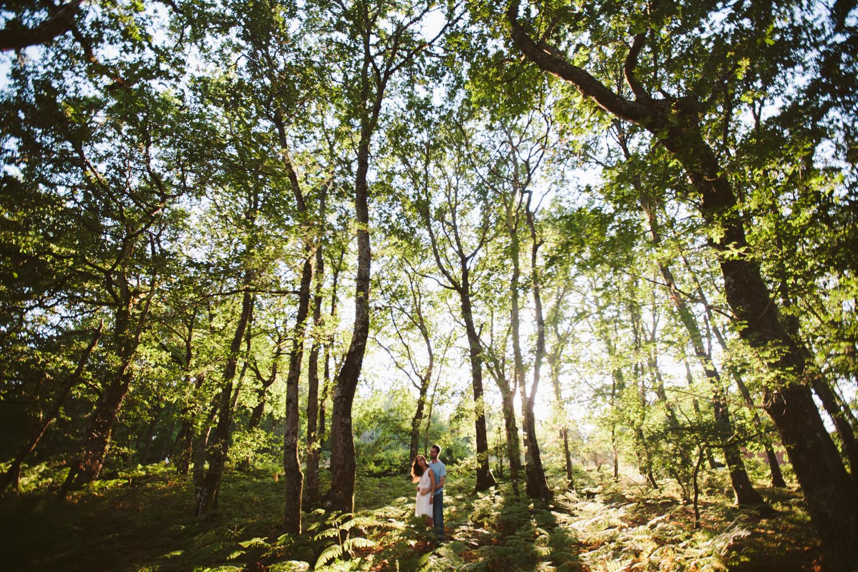 Leticia y Franco ES 131 © Jimena Roquero Photography.jpg