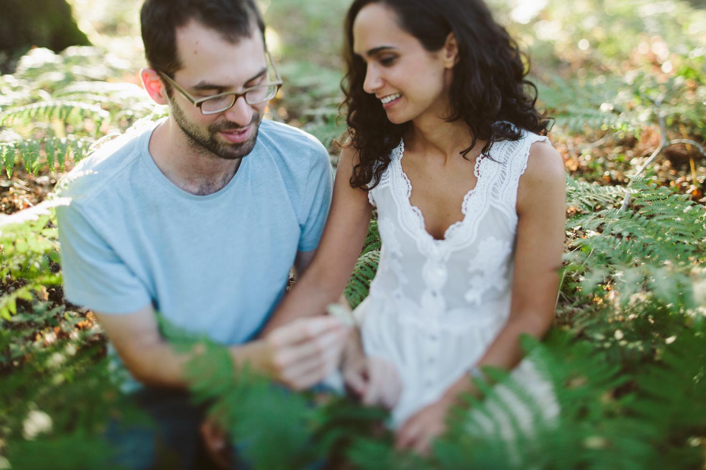 Leticia y Franco ES 141 © Jimena Roquero Photography.jpg