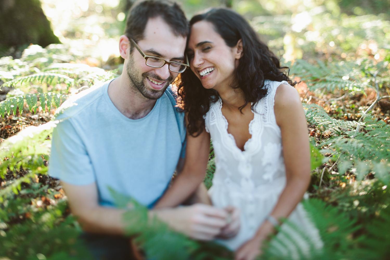 Leticia y Franco ES 144 © Jimena Roquero Photography.jpg