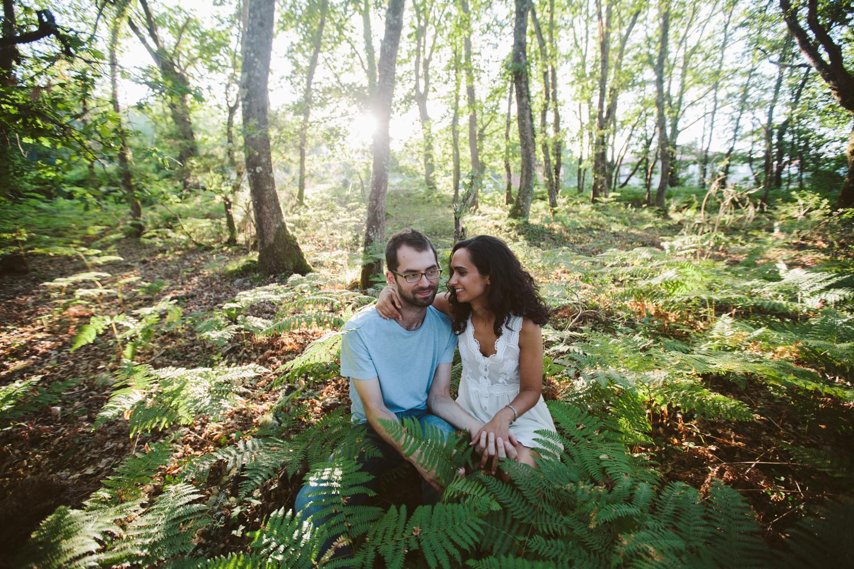 Leticia y Franco ES 149 © Jimena Roquero Photography.jpg