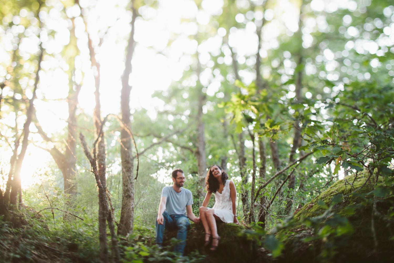 Leticia y Franco ES 201 © Jimena Roquero Photography.jpg