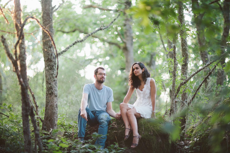 Leticia y Franco ES 202 © Jimena Roquero Photography.jpg
