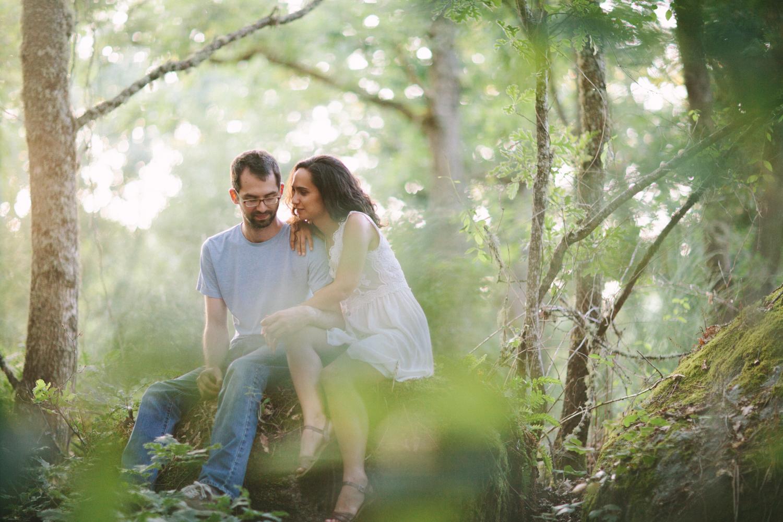 Leticia y Franco ES 208 © Jimena Roquero Photography.jpg