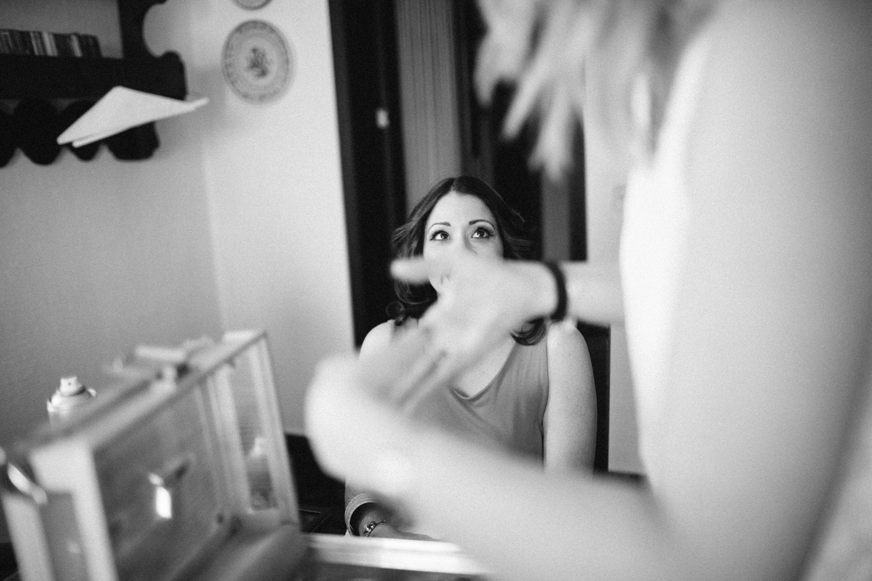 Frances & Romi Saturday 0878 © Jimena Roquero Photography.jpg