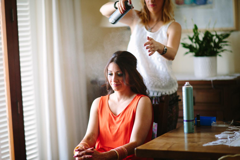 Frances & Romi Saturday 0893 © Jimena Roquero Photography.jpg