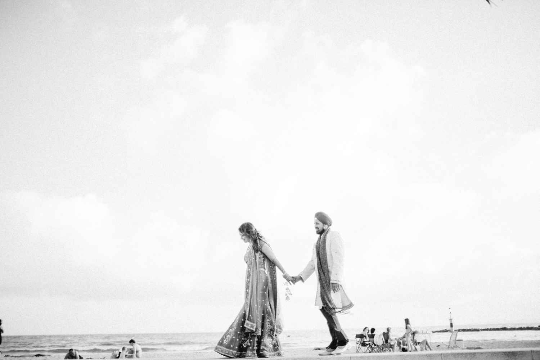 Frances & Romi Saturday 1529 © Jimena Roquero Photography.jpg