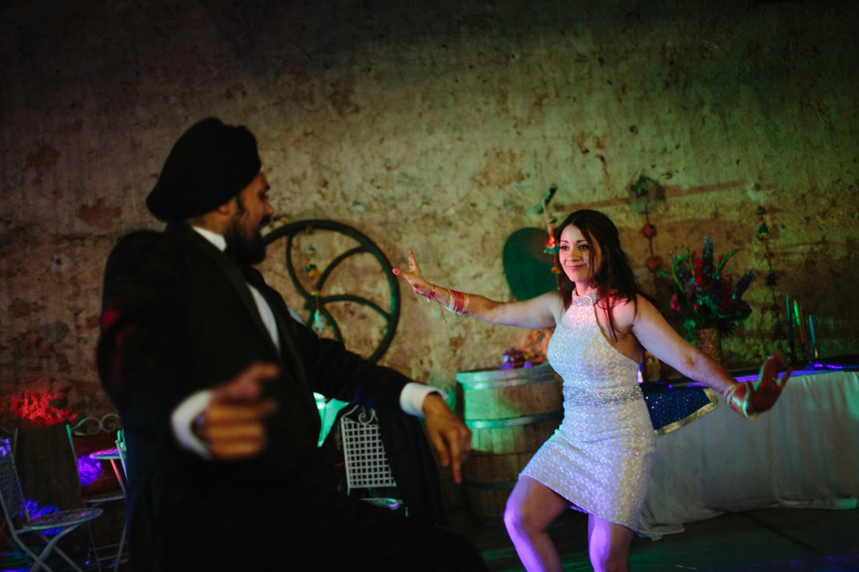 Frances & Romi Saturday 2060 © Jimena Roquero Photography.jpg