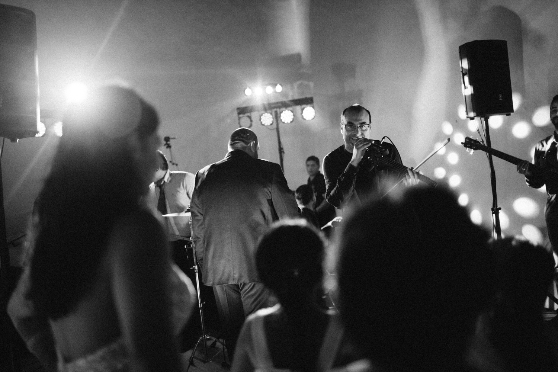 Frances & Romi Saturday 2093 © Jimena Roquero Photography.jpg