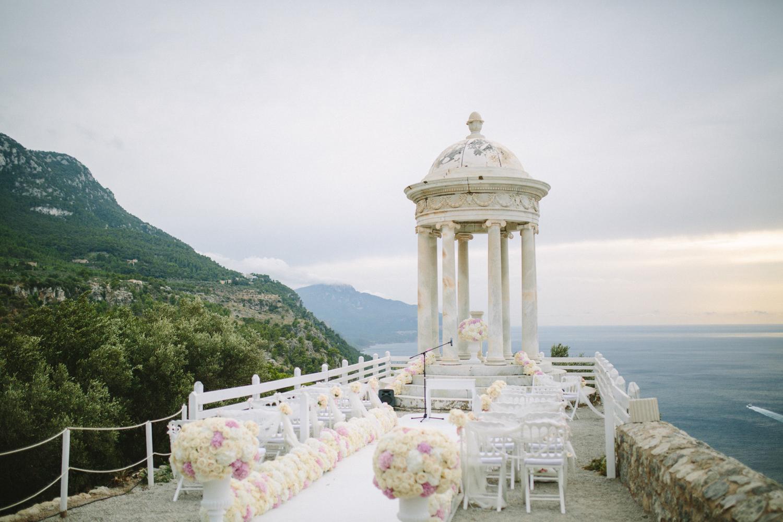 Ana & Jenson wedding 0261© Jimena Roquero Photography.jpg