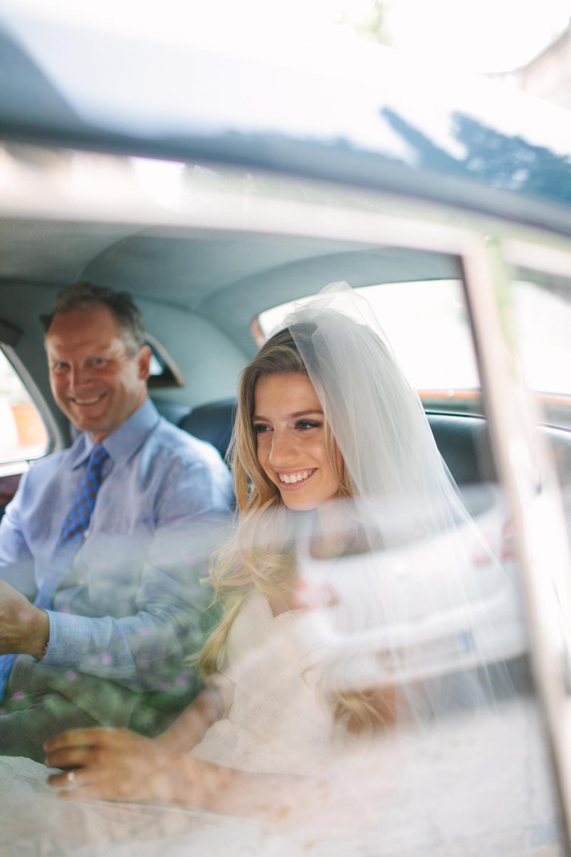 Ana & Jenson wedding 0273© Jimena Roquero Photography.jpg