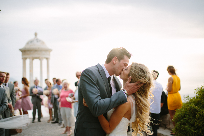 Ana & Jenson wedding 0408© Jimena Roquero Photography.jpg
