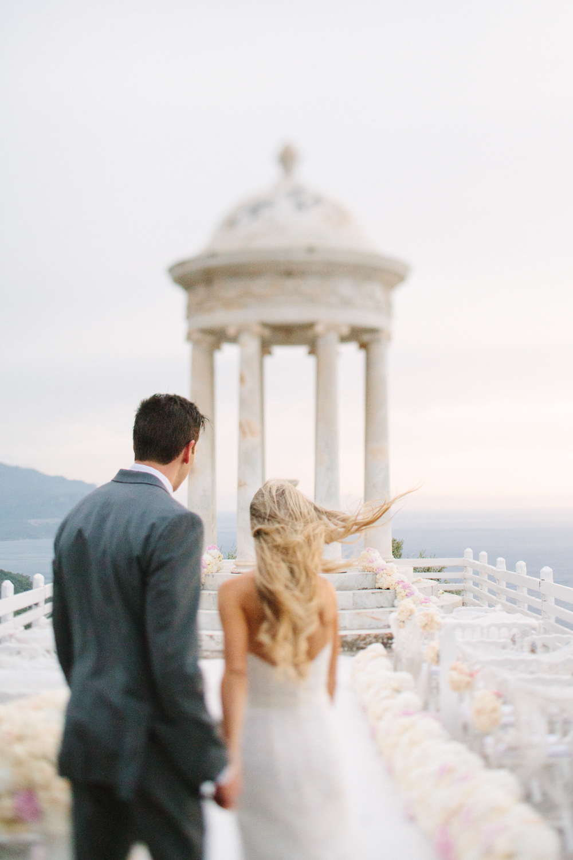 Ana & Jenson wedding 0468© Jimena Roquero Photography.jpg