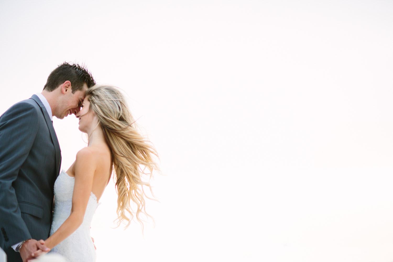 Ana & Jenson wedding 0491© Jimena Roquero Photography.jpg