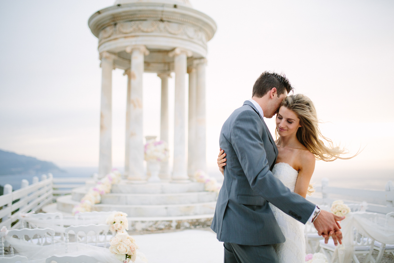 Ana & Jenson wedding 0493© Jimena Roquero Photography.jpg