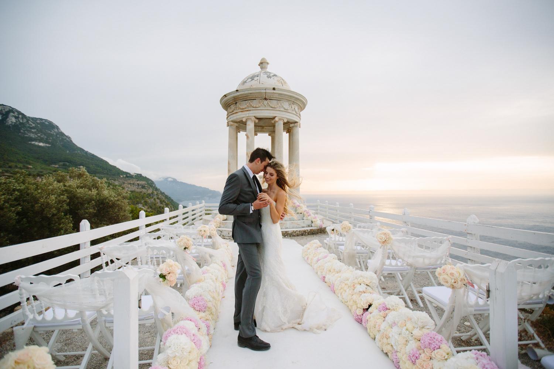Ana & Jenson wedding 0496© Jimena Roquero Photography.jpg