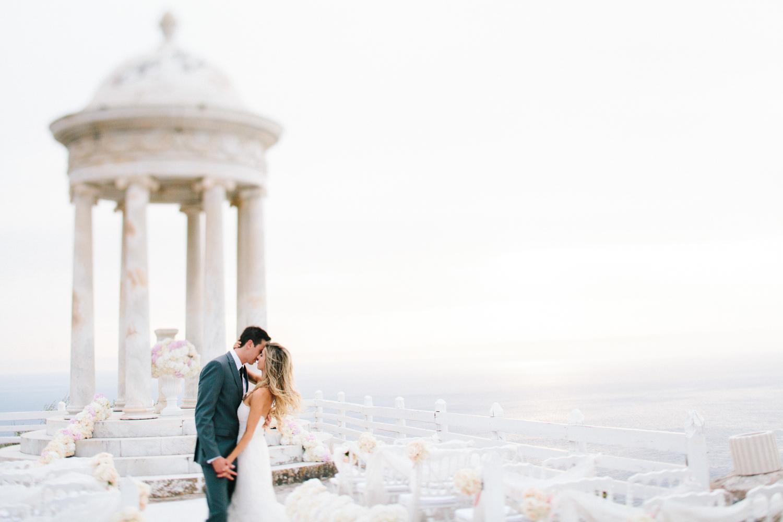 Ana & Jenson wedding 0503© Jimena Roquero Photography.jpg