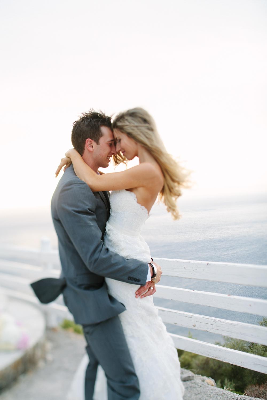 Ana & Jenson wedding 0547© Jimena Roquero Photography.jpg