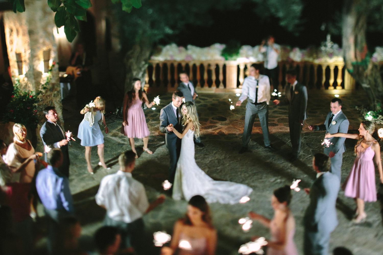 Ana & Jenson wedding 1092© Jimena Roquero Photography.jpg