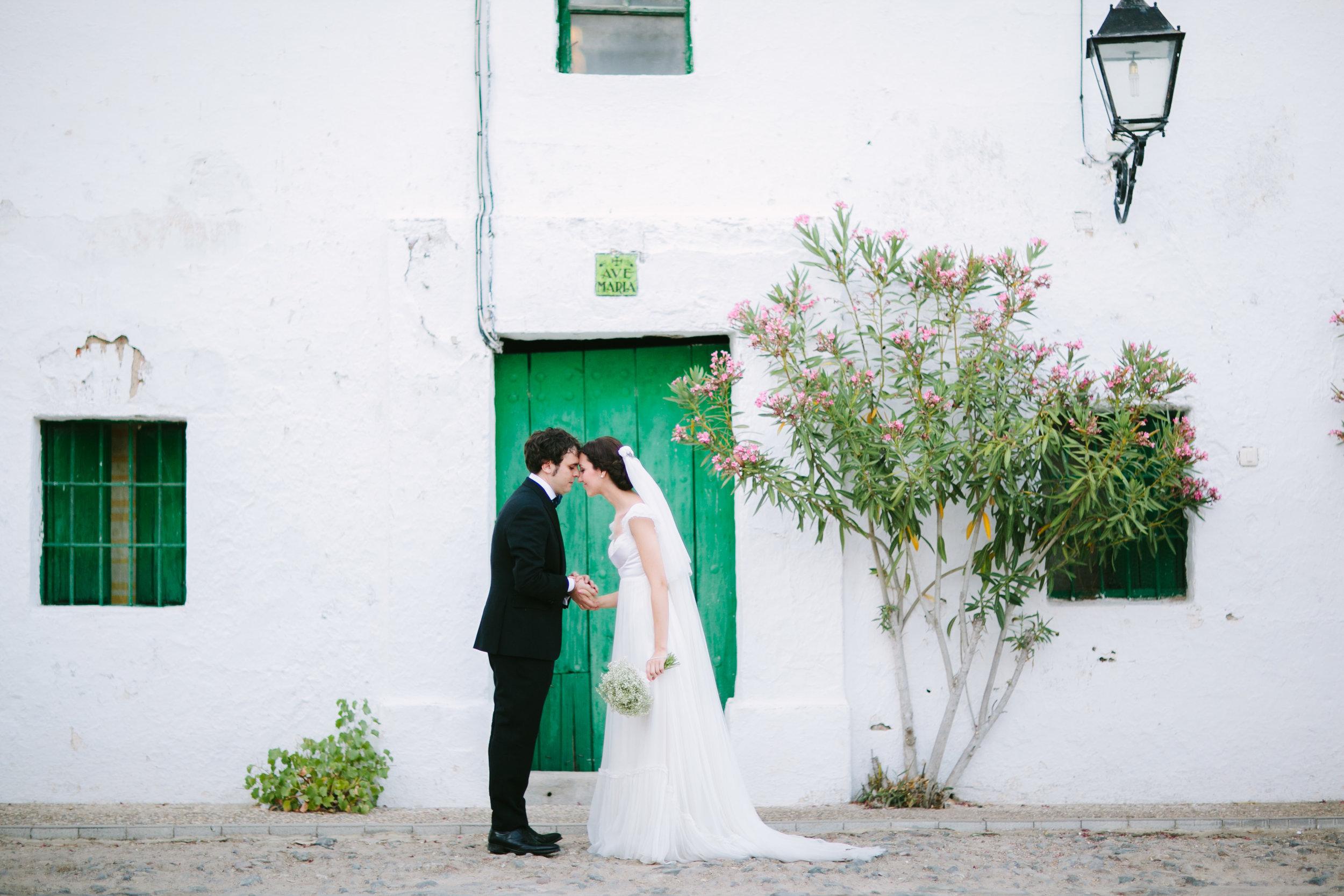 Bea y Mario 34@Jimena Roquero Photography.jpg